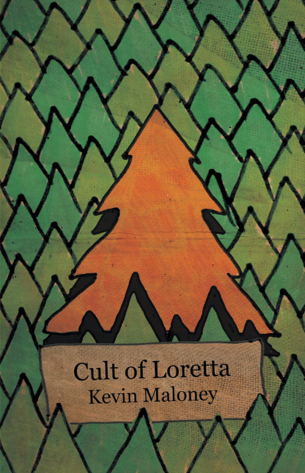 Cult of Loretta